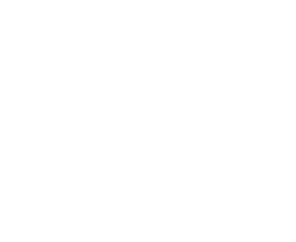 Celtic Jewelry by Boru ®