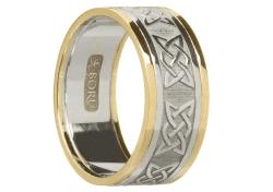Celtic Jewelry Symbols