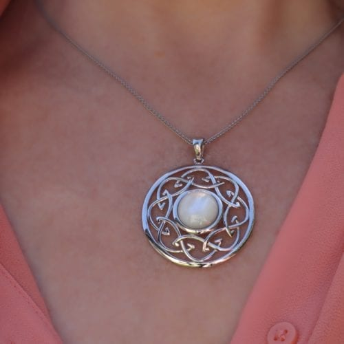 Celtic-Knot-Large-Pendant